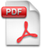 pdf_80x80